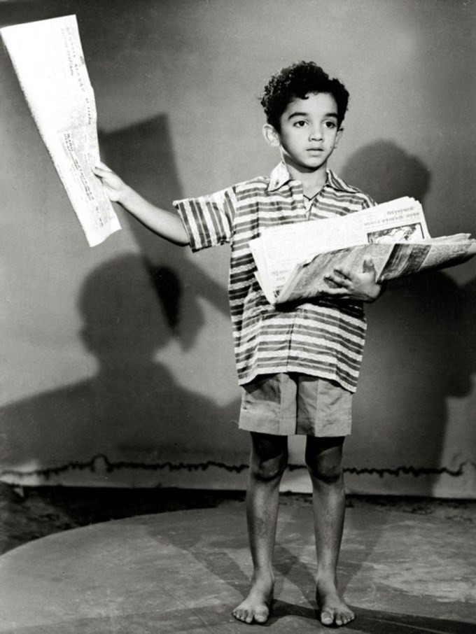 Happy Birthday Kamal Haasan,Kamal Haasan Birthday,Kamal Haasan rare pics,Kamal Haasan rare images,Kamal Haasan rare stills,Kamal Haasan rare pictures,Kamal Haasan rare photos,Kamal Haasan unseen pics,Kamal Haasan unseen images,Kamal Haasan unseen stills,K