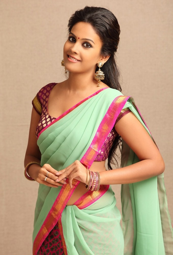 Chandini Tamilarasan,actress Chandini Tamilarasan,Chandini Tamilarasan pics,Chandini Tamilarasan images,Chandini Tamilarasan photos,south indian actress Chandini Tamilarasan,Chandini Tamilarasan latest pics,actress pics,actress images