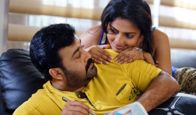 Lailaa O Lailaa,malayalam movie Lailaa O Lailaa,Lailaa O Lailaa stills,Mohanlal,Amala Paul,Lailaa O Lailaa movie pics,Lailaa O Lailaa movie stills,Lailaa O Lailaa movie images,Mohanlal and Amala Paul
