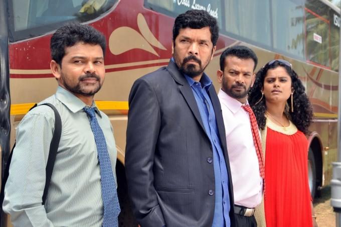 Red Alert,telugu movie Red Alert,Red Alert movie stills,Red Alert movie pics,Mahadevan,K. Bhagyaraj,Sai Naresh,Murali Posani,telugu movie stills,telugu movie pics