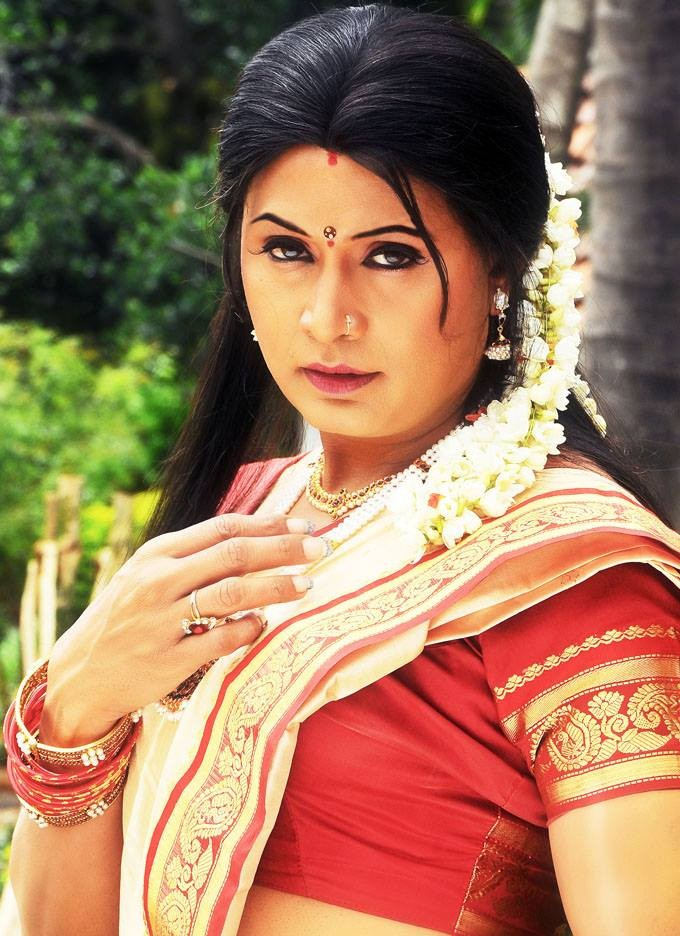 Jaya Lalitha