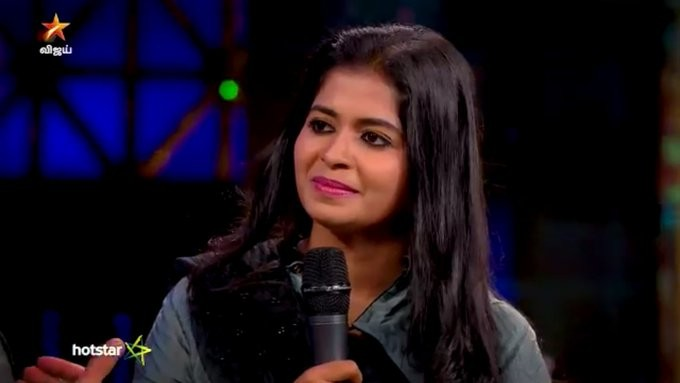 Did Madhumitha attempt suicide at Bigg Boss Tamil 3 house