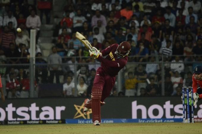 Chris Gayle, Pakistan Super League, Karachi Kings, Karachi Kings vs Quetta Gladiators, PSL 2017
