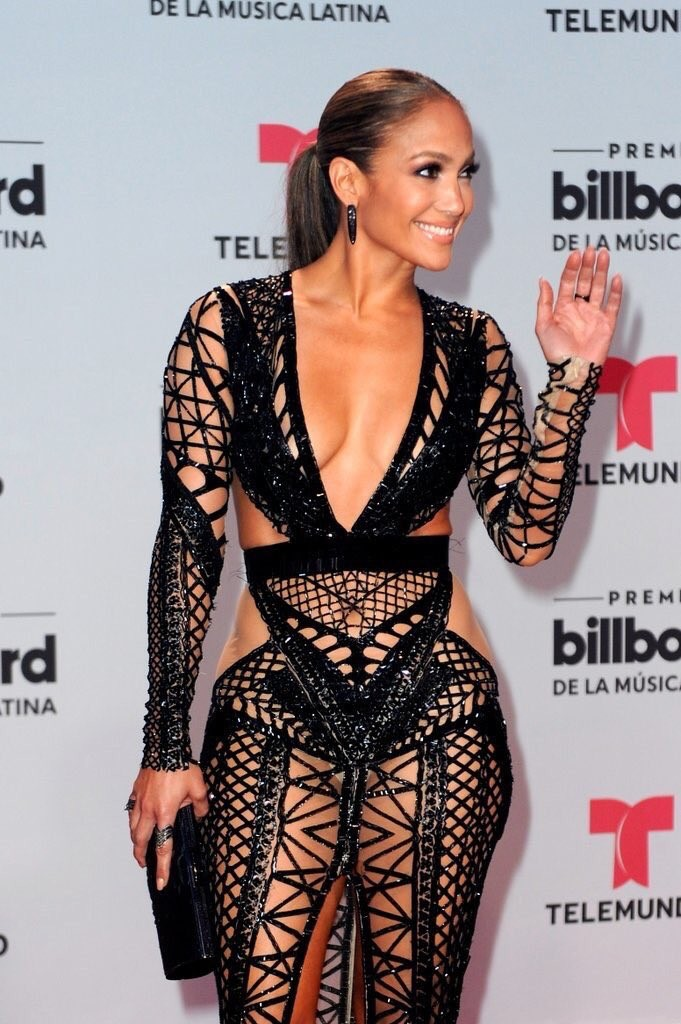 Jennifer Lopez,Jennifer Lopez flashes her cleavage,Jennifer Lopez cleavage,Jennifer Lopez cleavage pics,Jennifer Lopez cleavage images,Jennifer Lopez cleavage stills,Jennifer Lopez cleavage pictures,Jennifer Lopez cleavage photos,Jennifer Lopez hot pics,J