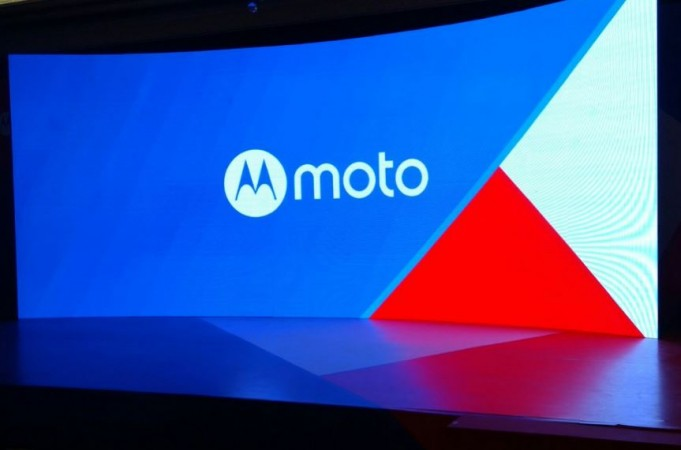 Moto G4 Plus vs Moto G4 vs Moto G 2015: Which smartphone should you upgrade to?