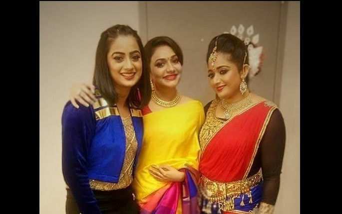 Namitha Pramod, Dileep, Bhavana case, Rimi Tomy, Kavya Madhavan