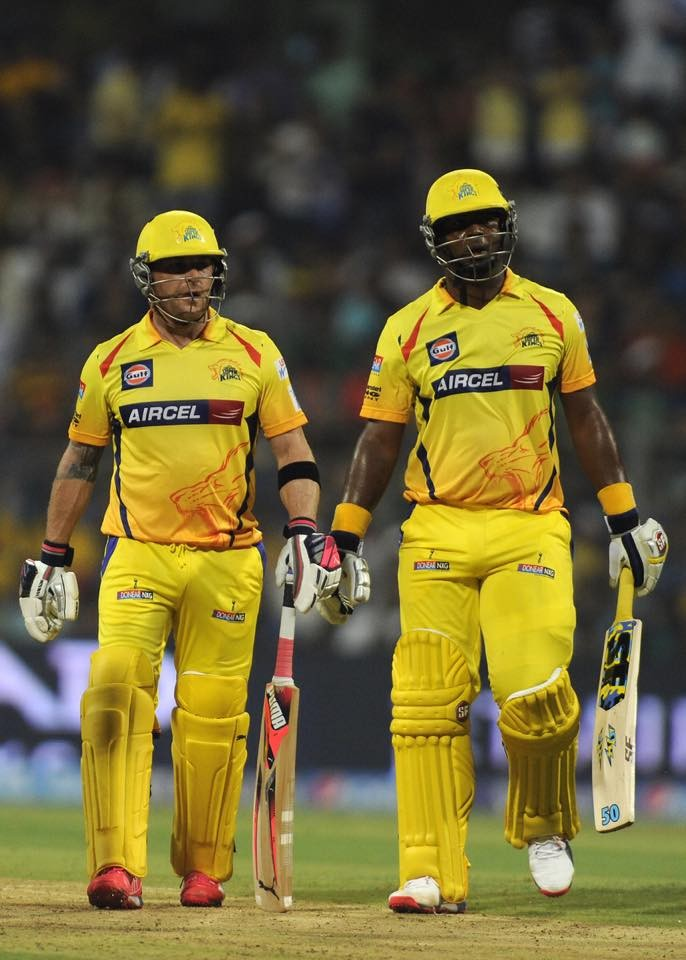 Chennai Super Kings vs Mumbai Indian 2015,IPL 2015,Chennai Super Kings,Mumbai Indians,Indian Premier League,Indian Premier League 2015,ipl photos,ipl pics,MI vs CSK,IPL 2015 - Match 12,ms dhoni,suresh raina,rohith sharma,IPL8