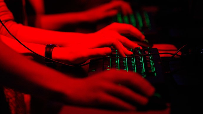 How DDoS attack can ruin a business