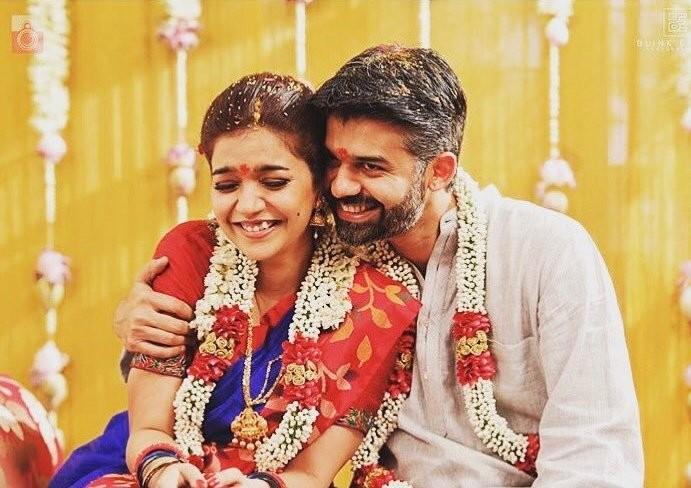 Swathi Reddy,Swathi Reddy wedding,Swathi Reddy wedding pics,Swathi Reddy wedding images,Swathi Reddy wedding stills,Swathi Reddy wedding pictures,Swathi Reddy weds Vikas