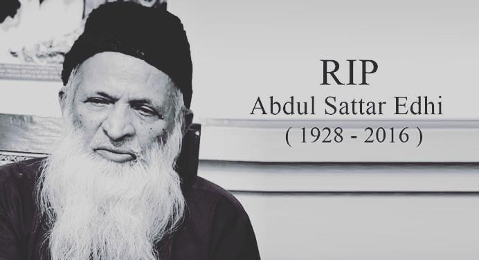 Abdul Sattar Edhi,Abdul Sattar Edhi dies at 88,Pakistan's legendary Abdul Sattar Edhi dies at 88,Edhi Foundation Chairman Abdul Sattar Edhi,Abdul Sattar Edhi dead,Abdul Sattar Edhi passesaway,Abdul Sattar Edhi pics,Abdul Sattar Edhi images,Abdul Satt