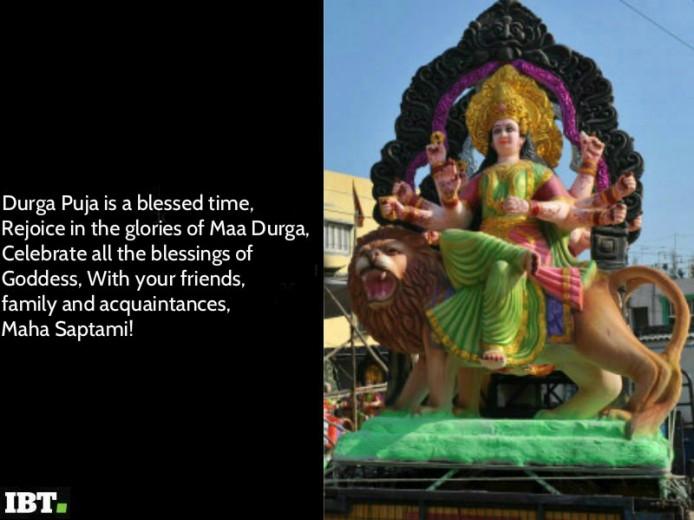 Maha Ashtami,happy Maha Ashtami,Maha Ashtami 2015,happy Maha Ashtami 2015,Goddess Durga festival,Durga festival,navratri festival,navratri festival 2015