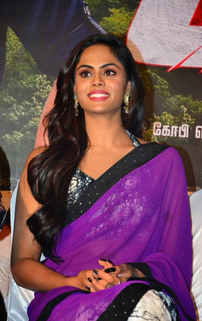 Karthika Nair Latest Photos,Karthika Nair,actress Karthika Nair,Karthika Nair pics,Karthika Nair images,Karthika Nair photos,Karthika Nair hot pics,hot Karthika Nair,actress pics,aactress images,actress photos