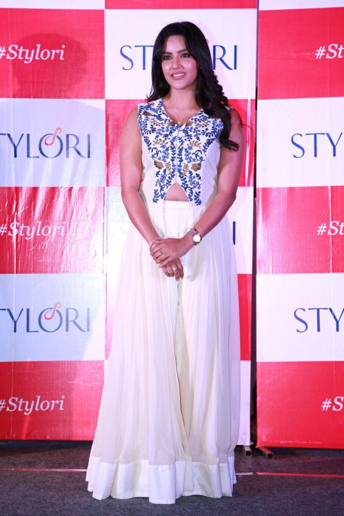 Priya Anand At Stylori Launch,Priya Anand,actress Priya Anand,Priya Anand latest pics,Priya Anand pics,Priya Anand images,Priya Anand photos,Priya Anand stills,Priya Anand hot pics,hot Priya Anand