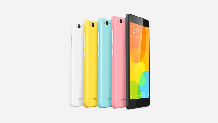 Xiaomi Mi 4i,Mi 4i,Xiaomi Mi 4i flipkart,mi 4i flipkart,mi 4 india,Xiaomi Mi 4i mobile photo,mi 4i review,Xiaomi,Xiaomi Mi4,Xiaomi mobiles,Xiaomi Mi 4,Smartphone,Smartphones,Android smartphone,Budget Android Smartphone