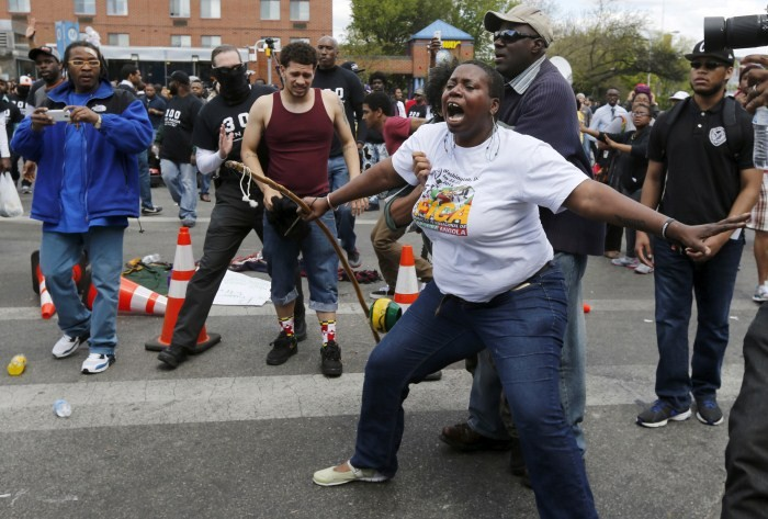 Baltimore Protests,Baltimore Protests 2015,Baltimore Riots,Baltimore protests,baltimore protests today,Amid Riots,Baltimore protests turn violent,Freddie Gray protests
