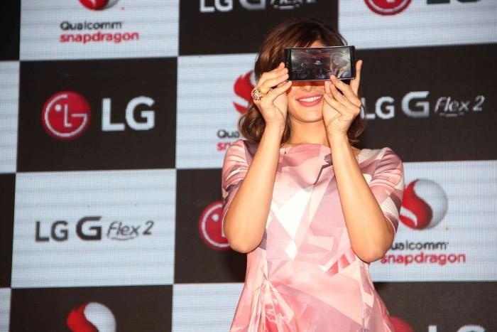 Nargis Fakhri at LG G Flex 2 Mobile Launch,Nargis Fakhri,actress Nargis Fakhri,Nargis fakhri hot,hot Nargis Fakhri,LG G Flex 2 Mobile Launch,LG G Flex 2 Mobile,LG G Flex 2,Nargis Fakhri pics,Nargis Fakhri images,Nargis Fakhri photos,Nargis Fakhri stills,N