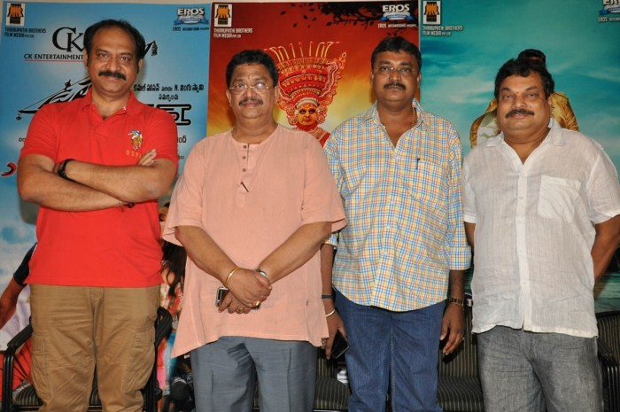 Uttama Villain Success Meet,Uttama Villain,Uttama Villain Success Meet pics,Uttama Villain Success Meet photos,Uttama Villain Success Meet images,Uttama Villain Success Meet stills,Kamal Hassan,kamal hassan Uttama Villain Success Meet,kamal hassan Uttama