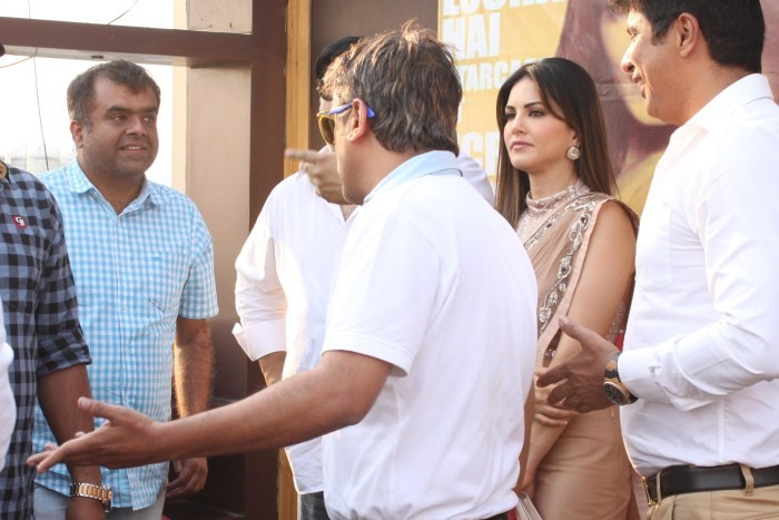 Kuch Kuch Locha Hai Movie Promotion,Kuch Kuch Locha Hai,bollywood movie Kuch Kuch Locha Hai,Ram Kapoor,Sunny Leone,Sunny Leone pics,Sunny Leone images,Sunny Leone photos,Sunny Leone stills,hot Sunny Leone,Sunny Leone hot pics,Sunny Leone in Kuch Kuch Loch