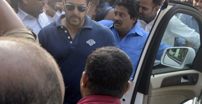 Verdict Salman Khan,Salman Khan verdict,Bollywood star Salman Khan,Salman Khan hit-and-run case,salman khan movies list,salman khan upcoming movies,Salman Khan Spotted At Mumbai Airport,actor Salman Khan,Salman Khan pics,Salman Khan images,Salman Khan pho