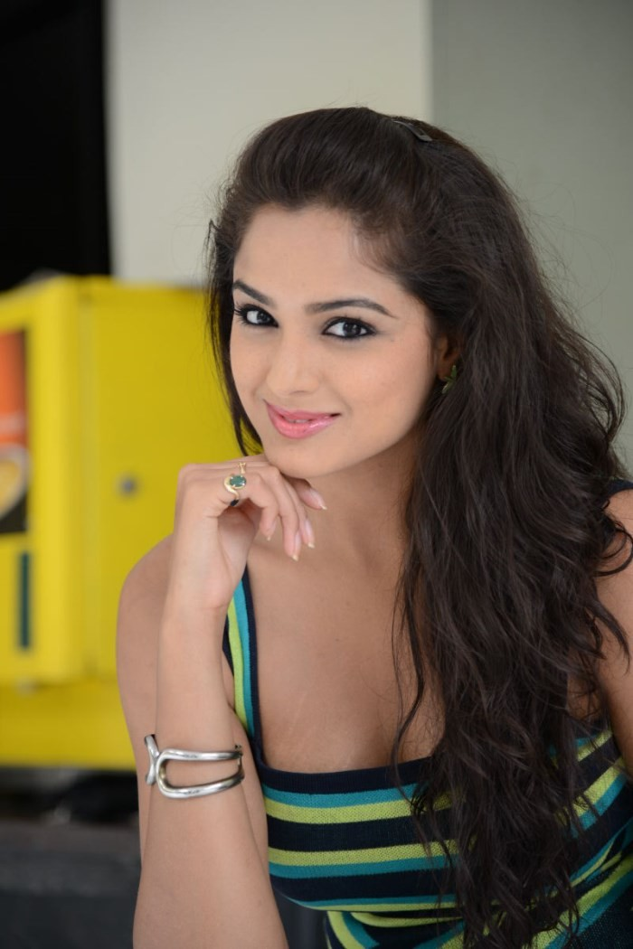 Asmita Sood,actress Asmita Sood,south indian actress Asmita Sood,Asmita Sood pics,Asmita Sood images,Asmita Sood photos,Asmita Sood stills,Asmita Sood hot pics,hot Asmita Sood,Asmita Sood spicy pics,actress hot pics