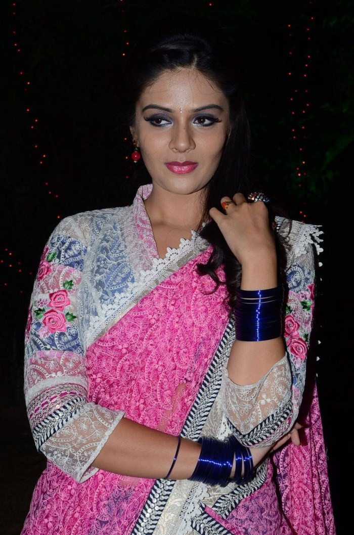 Sri Mukhi,actress Sri Mukhi,Sri Mukhi pics,Sri Mukhi Latest Photos,Sri Mukhi images,Sri Mukhi stills,hot Sri Mukhi,Sri Mukhi hot pics,actress pics,actress images,actress photos
