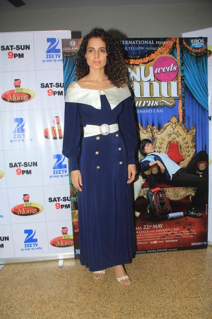 Kangana Ranaut Latest Pics,Kangana Ranaut,actress Kangana Ranaut,Kangana Ranaut pics,Kangana Ranaut images,Kangana Ranaut photos,Kangana Ranaut stills,hot Kangana Ranaut,Kangana Ranaut hot pics,Kangana Ranaut Latest images,Kangana Ranaut Latest photos,Kan
