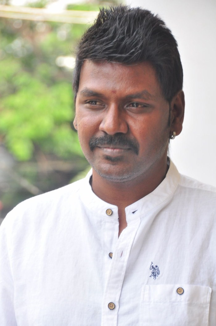 Raghava Lawrence,actor Raghava Lawrence,Raghava Lawrence pics,Raghava Lawrence images,Raghava Lawrence photos,Raghava Lawrence stills,Raghava Lawrence latest pics,Raghava Lawrence latest images,Raghava Lawrence latest photos,Raghava Lawrence latest stills