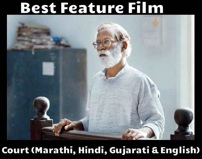 62nd National Film Awards Winners Photos,62nd National Film Awards Winners,62nd National Film Awards,National Film Awards,film awards,national awards
