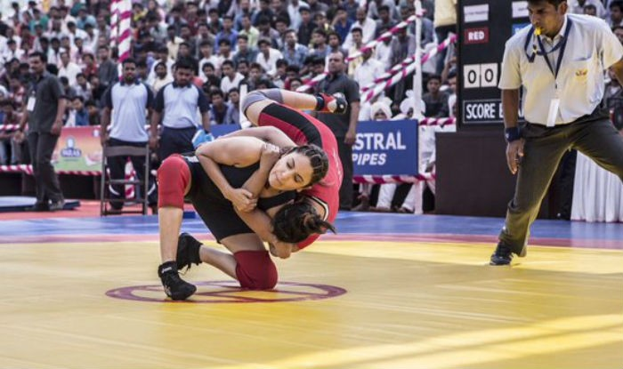 Sultan,Sultan review,Sultan movie review,Salman Khan,Anushka Sharma,Salman Khan in Sultan,Anushka Sharma in Sultan,Sultan movie stills,Sultan movie pics,Sultan movie images,Sultan movie photos,Sultan movie pictures