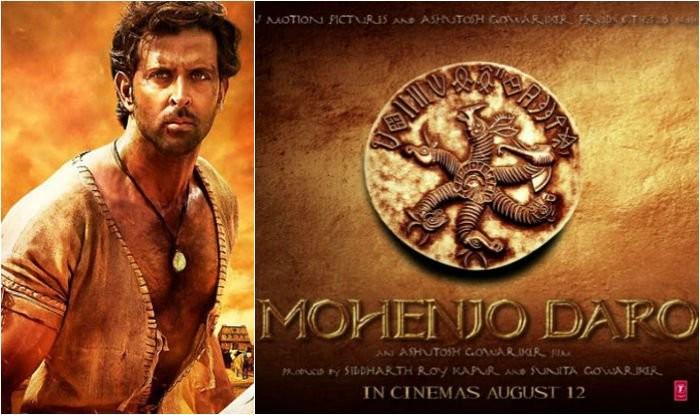 Mohenjo Daro,5 reason to watch Mohenjo Daro,Mohenjo Daro review,Hrithik Roshan,Pooja Hegde,Bollywood movie Mohenjo Daro,Mohenjo Daro pics,Mohenjo Daro images,Mohenjo Daro photos,Mohenjo Daro stills,Mohenjo Daro pictures