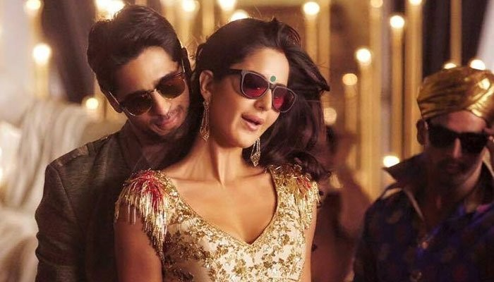 Sidharth Malhotra,Katrina Kaif,Sidharth Malhotra and Katrina Kaif,Baar Baar Dekho movie stills,Baar Baar Dekho movie pics,Baar Baar Dekho movie images,Baar Baar Dekho movie photos,Baar Baar Dekho movie pictures