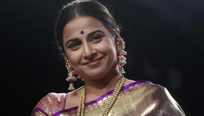 International Film Festivals,International Film Festivals 2016,Nandita Das,Sharmila Tagore,Priyanka Chopra,Richa Chadha,Vidya Balan,Aishwarya Rai