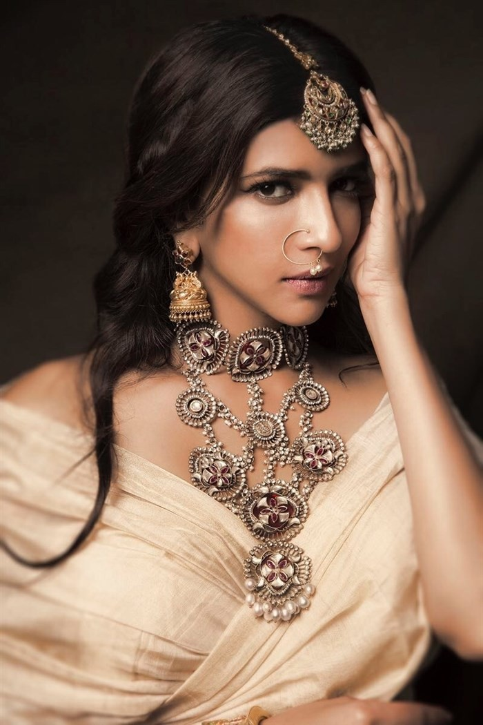 Lakshmi Manchu,Lakshmi Manchu Diwali Photoshoot,Diwali Photoshoot,Lakshmi Manchu Photoshoot,Lakshmi Manchu latest pics,Lakshmi Manchu latest images,Lakshmi Manchu latest photos,Lakshmi Manchu latest stills,Lakshmi Manchu latest pictures