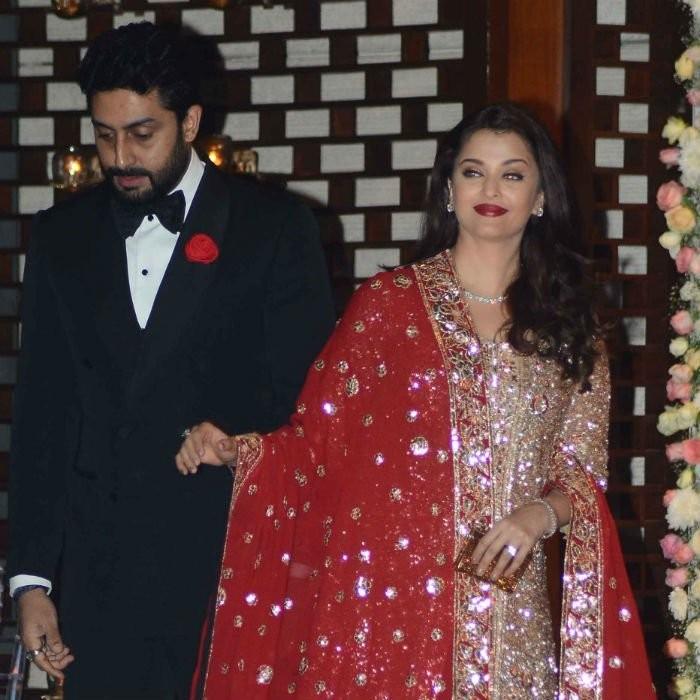 Abhishek Bachchan,Aishwarya Rai,Abhishek Bachchan and Aishwarya Rai,Aishwarya Rai Bachchan,Isheta wedding,Isheta wedding bash,Ambani,Abhishek Bachchan and Aishwarya Rai pics,Abhishek Bachchan and Aishwarya Rai  images,Abhishek Bachchan and Aishwarya Rai p