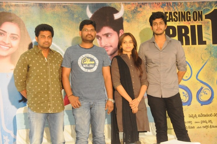 Varadhi,Varadhi Latest news,Varadhi Release,Varadhi Review,Varadhi Wallpapers,Varadhi images,Varadhi Pics,Tollywood Latest Movie News,Varadhi Release on 17 th April,Varadhi  Movie,Telugu Latest film Varadhi,Images for Varadhi,Tollywood Latest News,tollywo