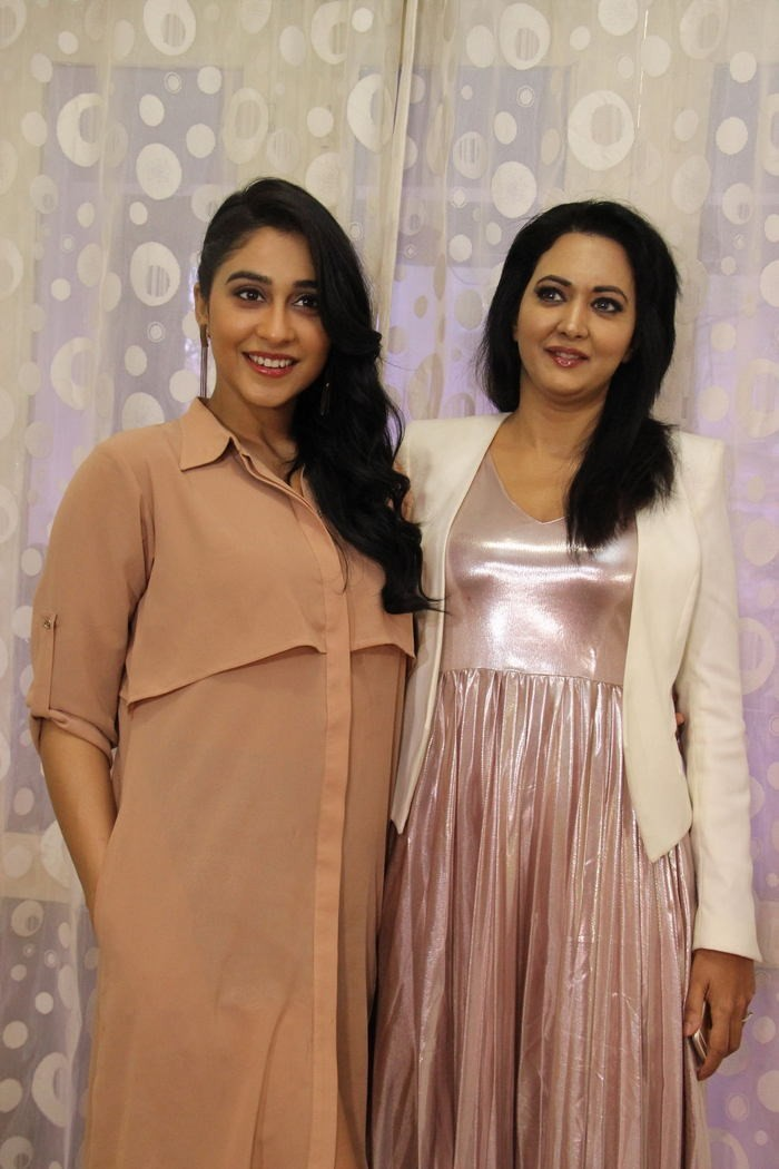 Regina Cassandra,actress Regina Cassandra,Regina Cassandra launches Lejeune Hair Transplant Centre,Lejeune Hair Transplant Centre,Regina Cassandra hot pics,Regina Cassandra hot images,Regina Cassandra hot stills,Regina Cassandra hot pictures,Regina Cassan
