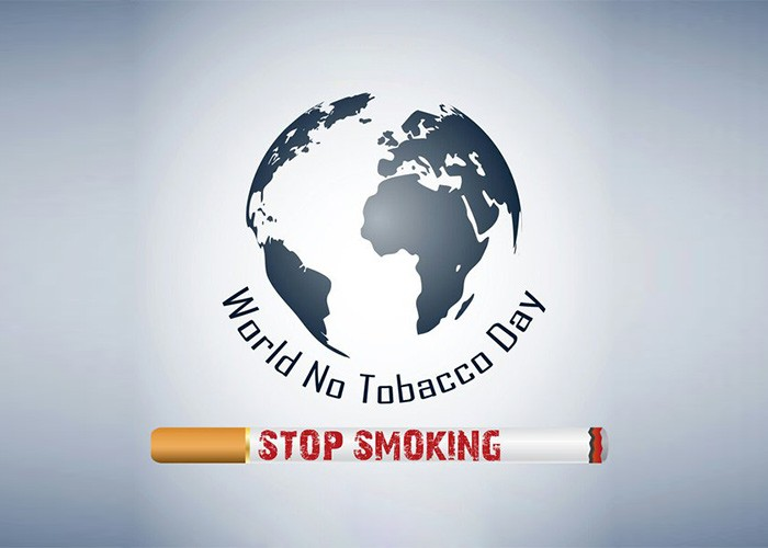 World No Tobacco Day,World No Tobacco Day 2017,World No Tobacco Day quotes,World No Tobacco Day wishes,World No Tobacco Day messgaes,World No Tobacco Day greetings,World No Tobacco Day picture greetings,world no tobacco day quotes