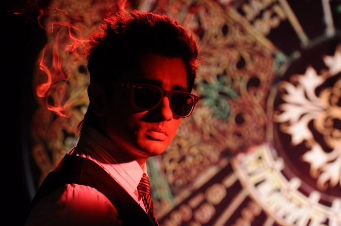 Naalo Okkadu,telugu movie Naalo Okkadu,Naalo Okkadu movie stills,Naalo Okkadu movie pics,Siddharth,Deepa Sannidhi,Siddharth and Deepa Sannidhi,telugu movie Naalo Okkadu pics