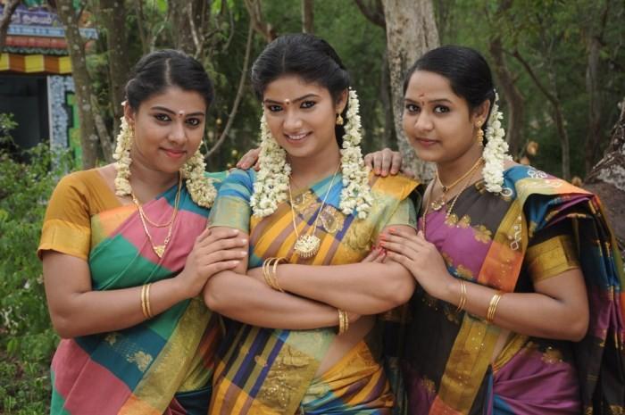 Viruthachalam,tamil movie Viruthachalam,Viruthachalam movie stills,Viruthachalam movie pics,Viruthachalam pics,Viruthachalam images,tamil movie Viruthachalam pics
