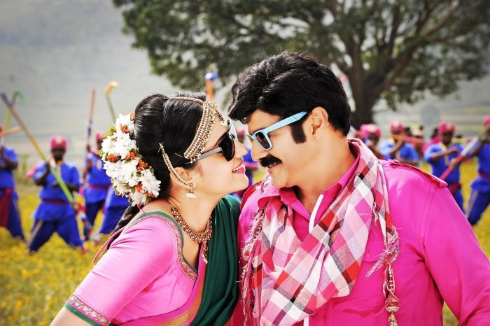 Lion,telugu movie Lion,Balakrishna in lion movie,Balakrishna,Trisha Krishnan,Radhika Apte,Trisha,actress Trisha,actor Balakrishna,telugu movie stills,telugu movie pics