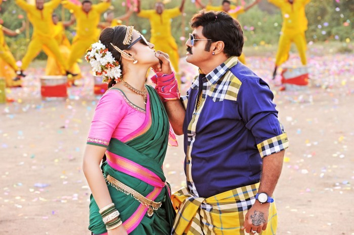 Lion Telugu Movie Stills,lion,telugu movie lion,Lion Telugu Movie pics,Nandamuri Balakrishna,Trisha,Radhika Apte,lion movie stills,lion movie pics,Nandamuri Balakrishna and Trisha