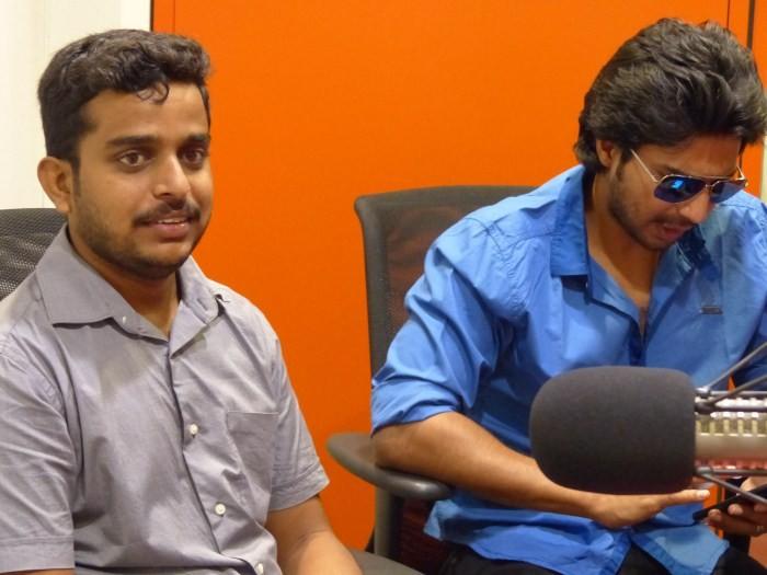 Indru Netru Naalai Single Track Audio Launch,Indru Netru Naalai,tamil movie Indru Netru Naalai,audio launch,event,tamil event