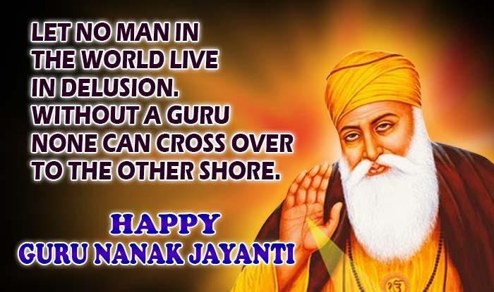 Happy Guru Nanak Jayanti 2017,Happy Guru Nanak Jayanti,Guru Nanak Jayanti,Guru Nanak Jayanti 2017,Guru Nanak Jayanti quotes,Guru Nanak Jayanti wishes,Guru Nanak Jayanti messages,Guru Nanak Jayanti greetings,Sikh guru birthday