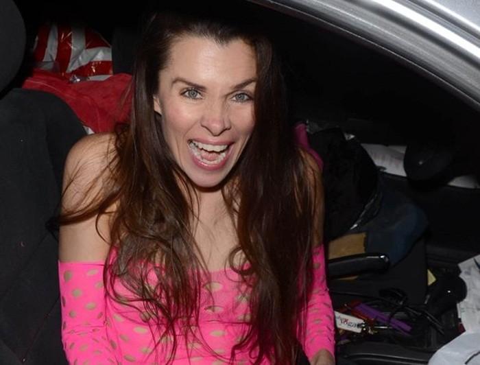 Alicia Arden,actress Alicia Arden,Baywatch actress Alicia Arden,Alicia Arden nude,Alicia Arden naked in car,Alicia Arden naked