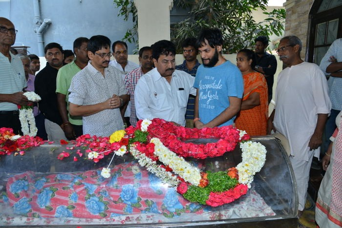Mohan Babu,Rajendra Prasad,Brahmanandam,Rajendra Prasad,Hema,Murali Mohan,Gundu Hanumanth Rao,Gundu Hanumanth Rao dead,Gundu Hanumanth Rao passed away