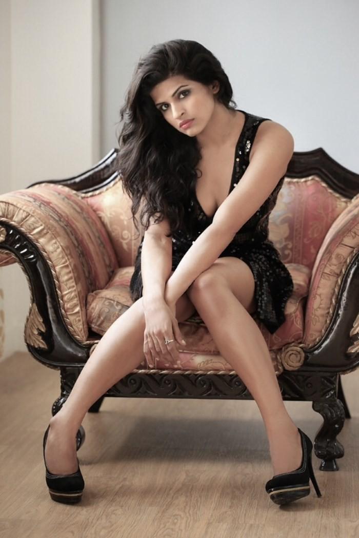 Nirmala Kumari,actress Nirmala Kumari,Nirmala Kumari pics,hot Nirmala Kumari,Nirmala Kumari hot pics,south indian actress,actress pics