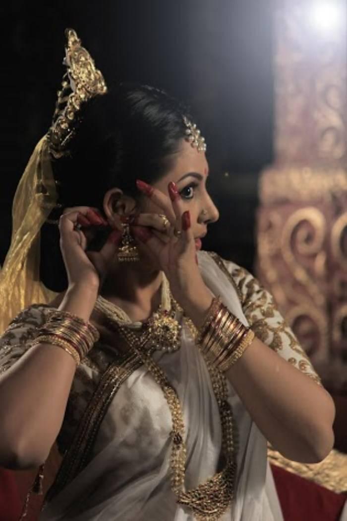 Madhu Shalini Stills From Seethavalokanam Movie,Madhu Shalini,actress Madhu Shalini,Madhu Shalini pics,Madhu Shalini images,Madhu Shalini photos,hot Madhu Shalini,Seethavalokanam,telugu movie Seethavalokanam,Seethavalokanam movie stills