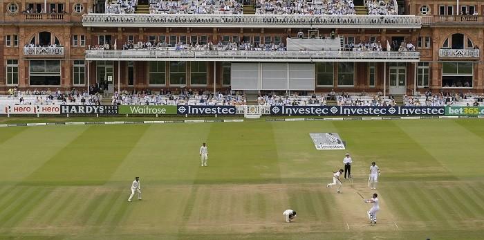 ICC, changes in world cricket, Test cricket, ODI, T20