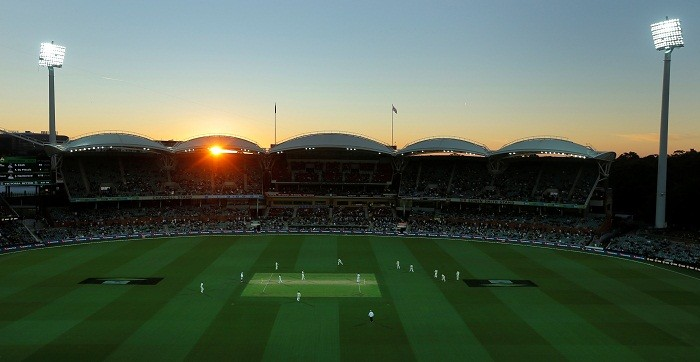 Adelaide will make history when it hosts the first Ashes day/night Test match.