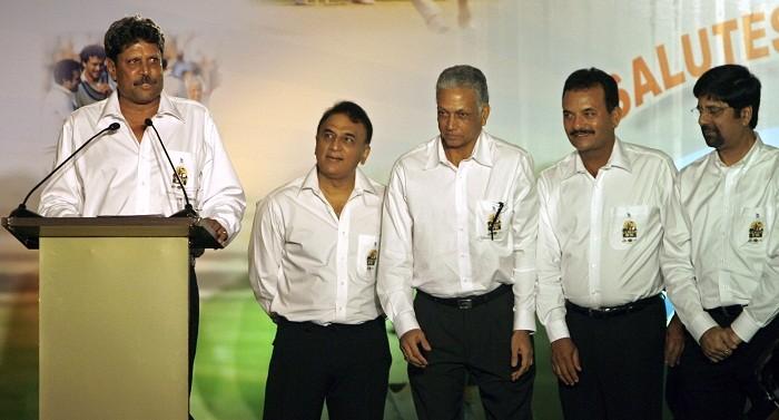 Kapil Dev, Birthday, Sunil Gavaskar, India cricket, Cricket news
